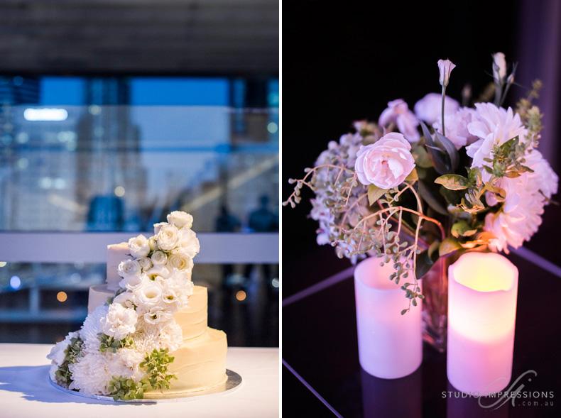 Goma-Wedding-Brisbane