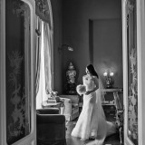 Lake Como, Villa del Balbianello Wedding