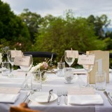 Spicers_Clovelly_Estate_Montville_Sunshine_Coast_JB_0051.JPG