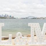 Sydney_Bradley_Head_Botanical_Gardens_Macquarie_Chair_SI2015a_0021