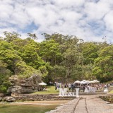Sydney_Bradley_Head_Botanical_Gardens_Macquarie_Chair_SI2015a_0024