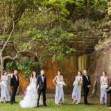 Sydney_Bradley_Head_Botanical_Gardens_Macquarie_Chair_SI2015a_0034