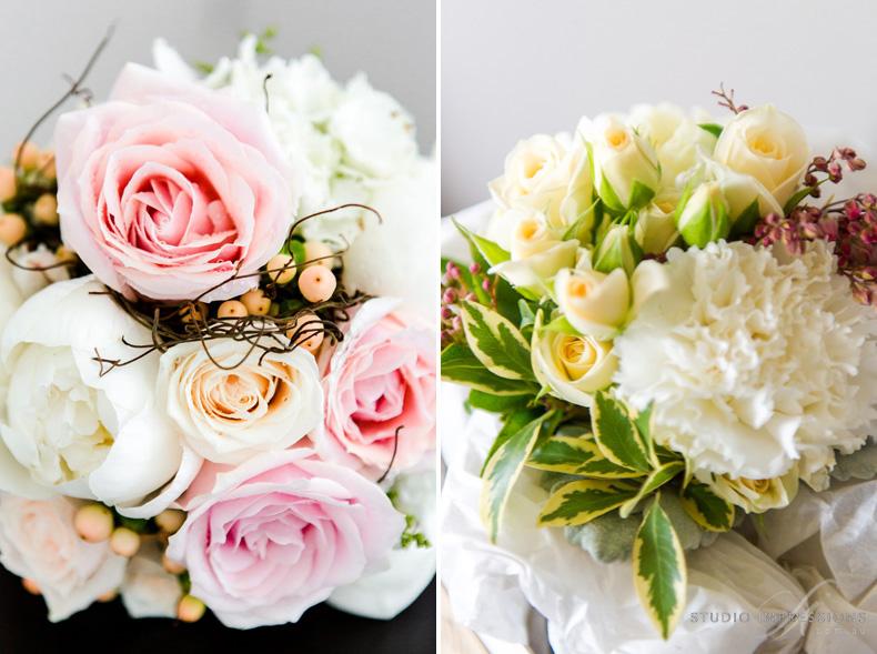 Wedding-Vendor-Florist-Brisbane-Divine-Flowers-2