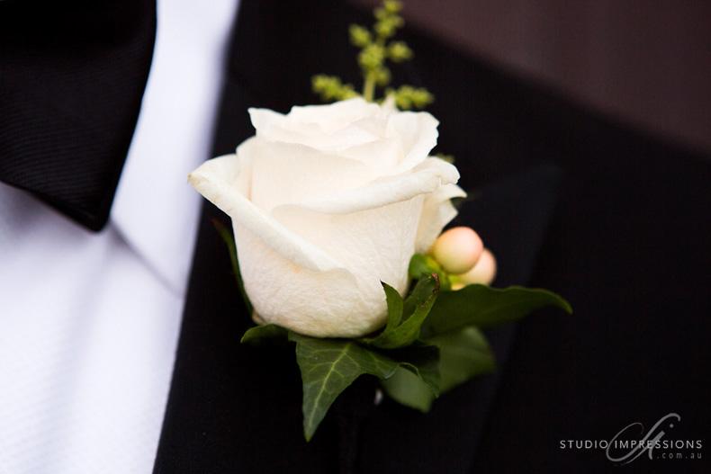Wedding-Vendor-Florist-Brisbane-Divine-Flowers-3