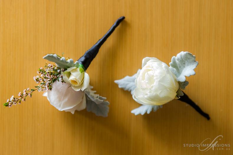 Wedding-Vendor-Florist-Brisbane-Divine-Flowers-4
