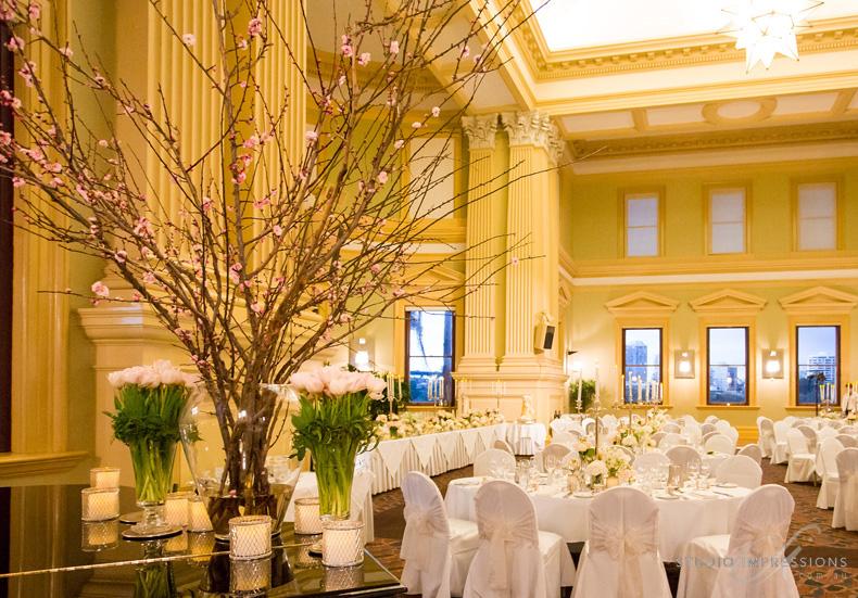 Wedding-Vendor-Florist-Brisbane-Divine-Flowers-5