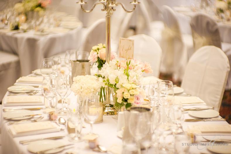 Wedding-Vendor-Florist-Brisbane-Divine-Flowers-6