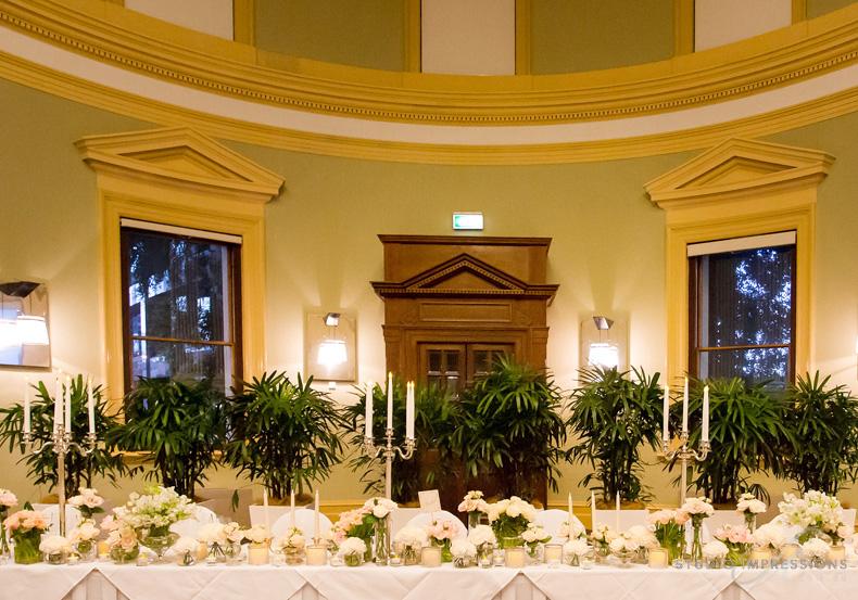 Wedding-Vendor-Florist-Brisbane-Divine-Flowers-7