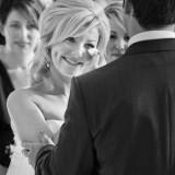 Sails Restaurant Noosa Wedding Reception Emotinal ceremony
