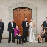 Stones of the Yarra Valley Coldstream Victoria Wedding family we