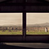 Stones of the Yarra Valley Coldstream Victoria Wedding winery wa