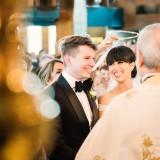 Greek Orthodox Church Brisbane traditional Wedding