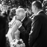 Hidden Grove Noosa Wedding Ceremony Noosa Main Beach Venue OPtio