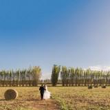 Wedding Scape Location property outside Bundaberg Bargara