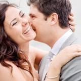 Sheraton Mirage Resort & Spa Gold Coast Wedding venue option gol