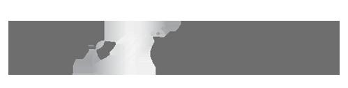 Studio Impressions Logo
