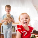 Brisbane Portrait Family Children Photographer _0028