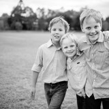 Brisbane Portrait Family Children Photographer _0034