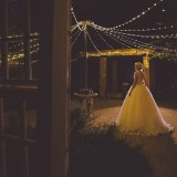 Deux Belettes Wedding Byron Bay