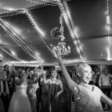 Deux Belettes Wedding Byron Bay