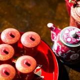 Chinese Tea Ceremony China Hong Kong 0001