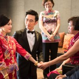 Chinese Tea Ceremony China Hong Kong 0008