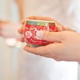 Chinese Tea Ceremony China Hong Kong 0010