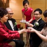 Chinese Tea Ceremony China Hong Kong 0011