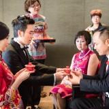 Chinese Tea Ceremony China Hong Kong 0013