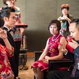 Chinese Tea Ceremony China Hong Kong Wedding 0014