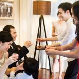 Chinese Tea Ceremony China Hong Kong Wedding 0016