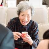 Chinese Tea Ceremony China Hong Kong Wedding 0017
