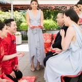 Chinese Tea Ceremony China Hong Kong Wedding 0018