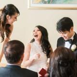 Chinese Tea Ceremony China Hong Kong Wedding 0019