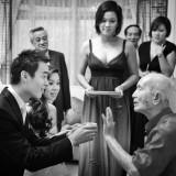 Chinese Tea Ceremony China Hong Kong Wedding 0020