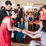 Chinese Tea Ceremony China Hong Kong Wedding 0022