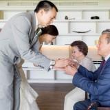 Chinese Tea Ceremony China Hong Kong Wedding 0028