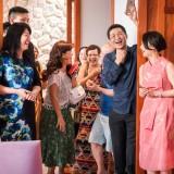 Chinese Tea Ceremony China Hong Kong Wedding 0031