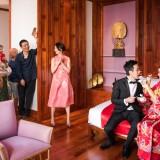 Chinese Tea Ceremony China Hong Kong Wedding 0033