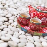 Chinese Tea Ceremony China Hong Kong Wedding 0034