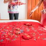 Chinese Tea Ceremony China Hong Kong Wedding 0035