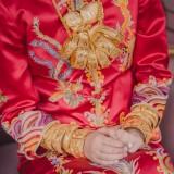 Chinese Tea Ceremony China Hong Kong Wedding 0036
