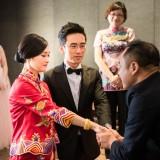 Chinese Tea Ceremony China Hong Kong Wedding 0037