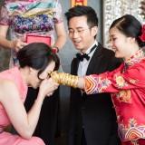 Chinese Tea Ceremony China Hong Kong Wedding 0041