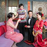 Chinese Tea Ceremony China Hong Kong Wedding 0042