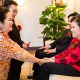 Chinese Tea Ceremony China Hong Kong Wedding 0043