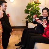Chinese Tea Ceremony China Hong Kong Wedding 0044