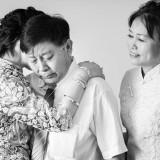 Chinese Tea Ceremony China Hong Kong Wedding 0046