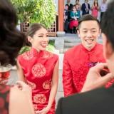 Chinese Tea Ceremony China Hong Kong Wedding 0047