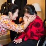 Chinese Tea Ceremony China Hong Kong Wedding 0048